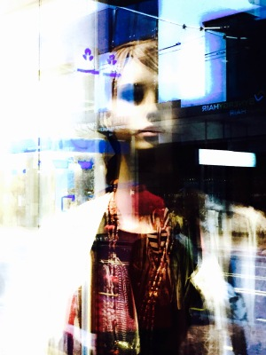2015/01/img_2482.jpg
